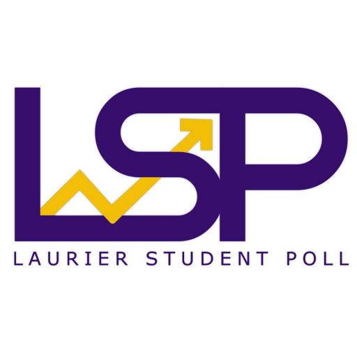 Laurier Student Poll